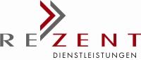 Rezent Dienstleistungen GmbH