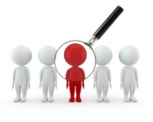 Fragen kennenlernen mitarbeiter