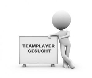 Arbeitnehmerüberlassung - Rezent als Teamplayer