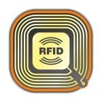 Etikettierung und Warensicherung mit RFID